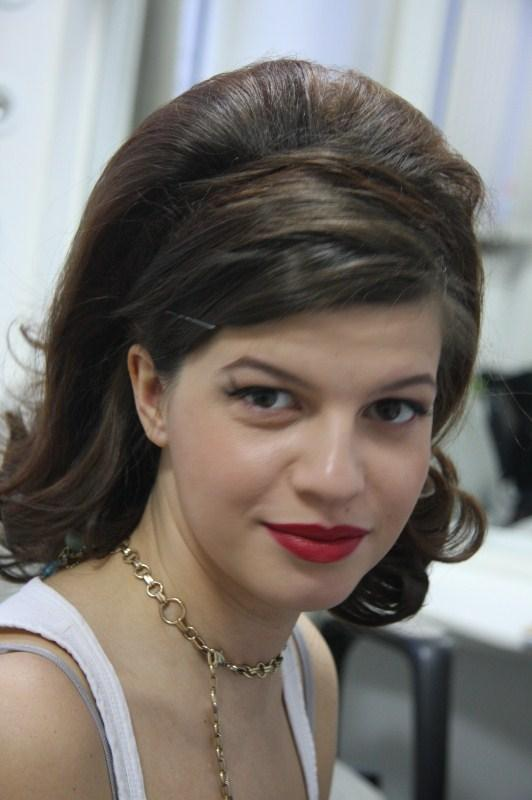 Agniya Kuznetsova Nude Photos 21