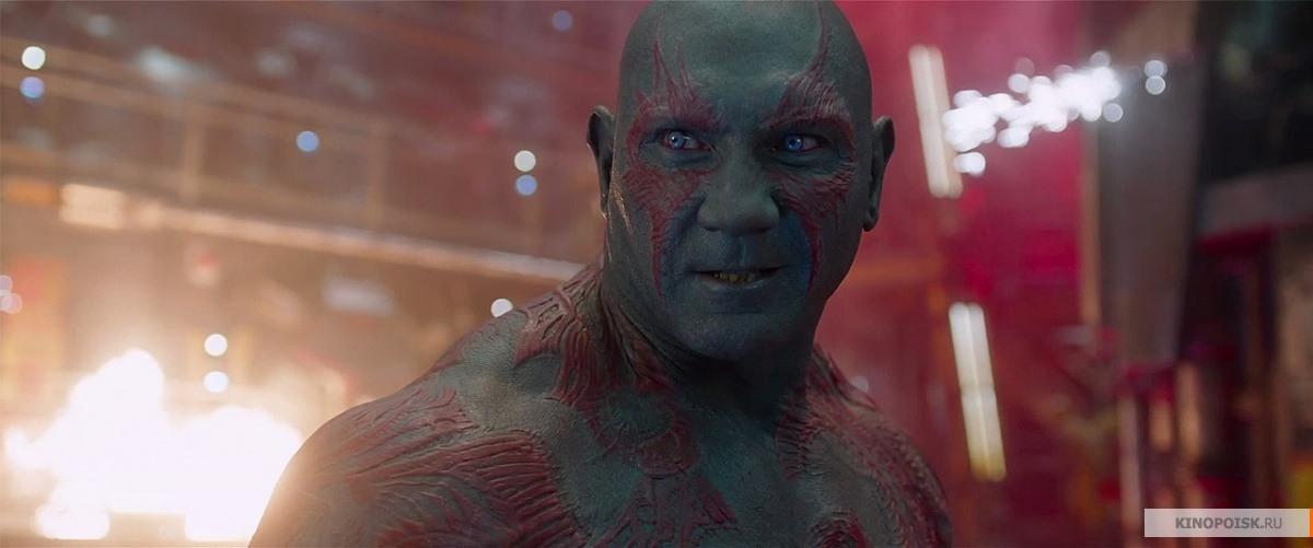 https://st.kp.yandex.net/im/kadr/2/3/5/kinopoisk.ru-Guardians-of-the-Galaxy-2355461.jpg