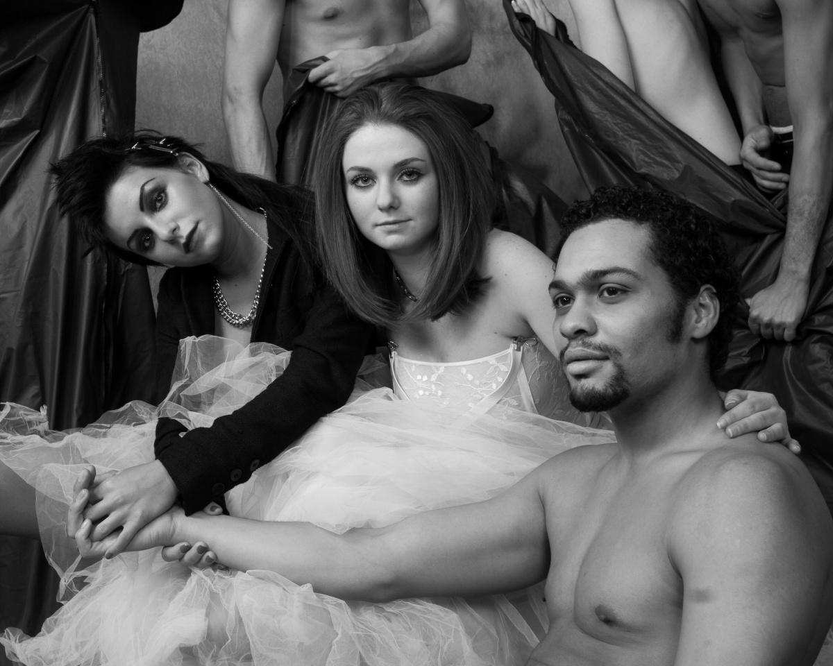 Фото голой лены катиной, Голая Лена Катина, фотоальбом откровенных порно 26 фотография