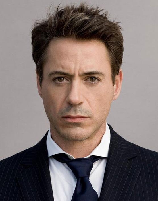 https://st.kp.yandex.net/im/kadr/2/3/8/kinopoisk.ru-Robert-Downey-Jr-2383337.jpg