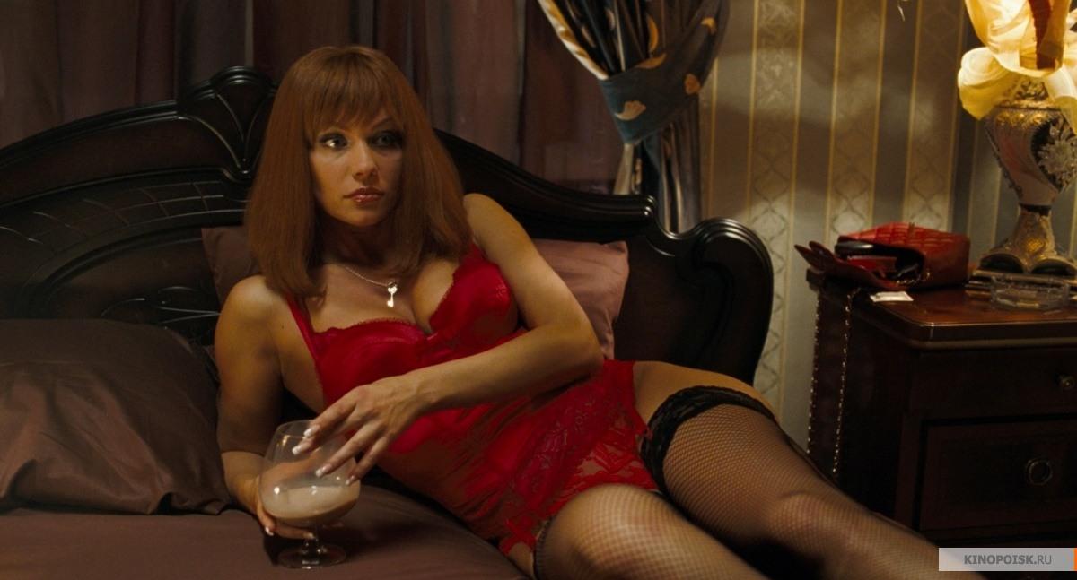Проститутка филь пенсия для проституток