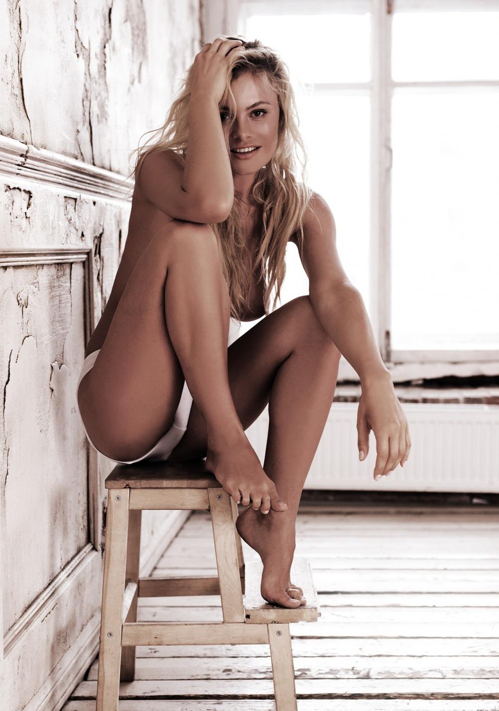 Наталья дворецкая голая