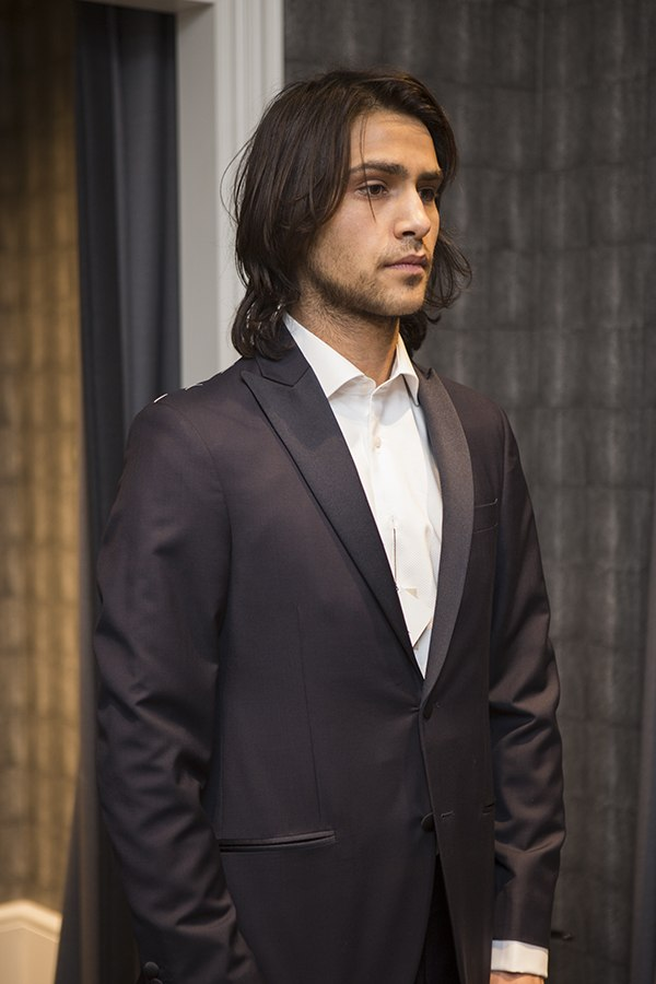 luke pasqualino and jack o'connell