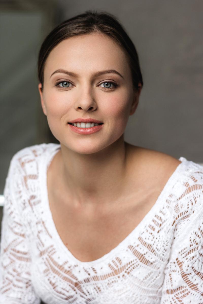 тот белорусские актеры и актрисы фото долгое время была