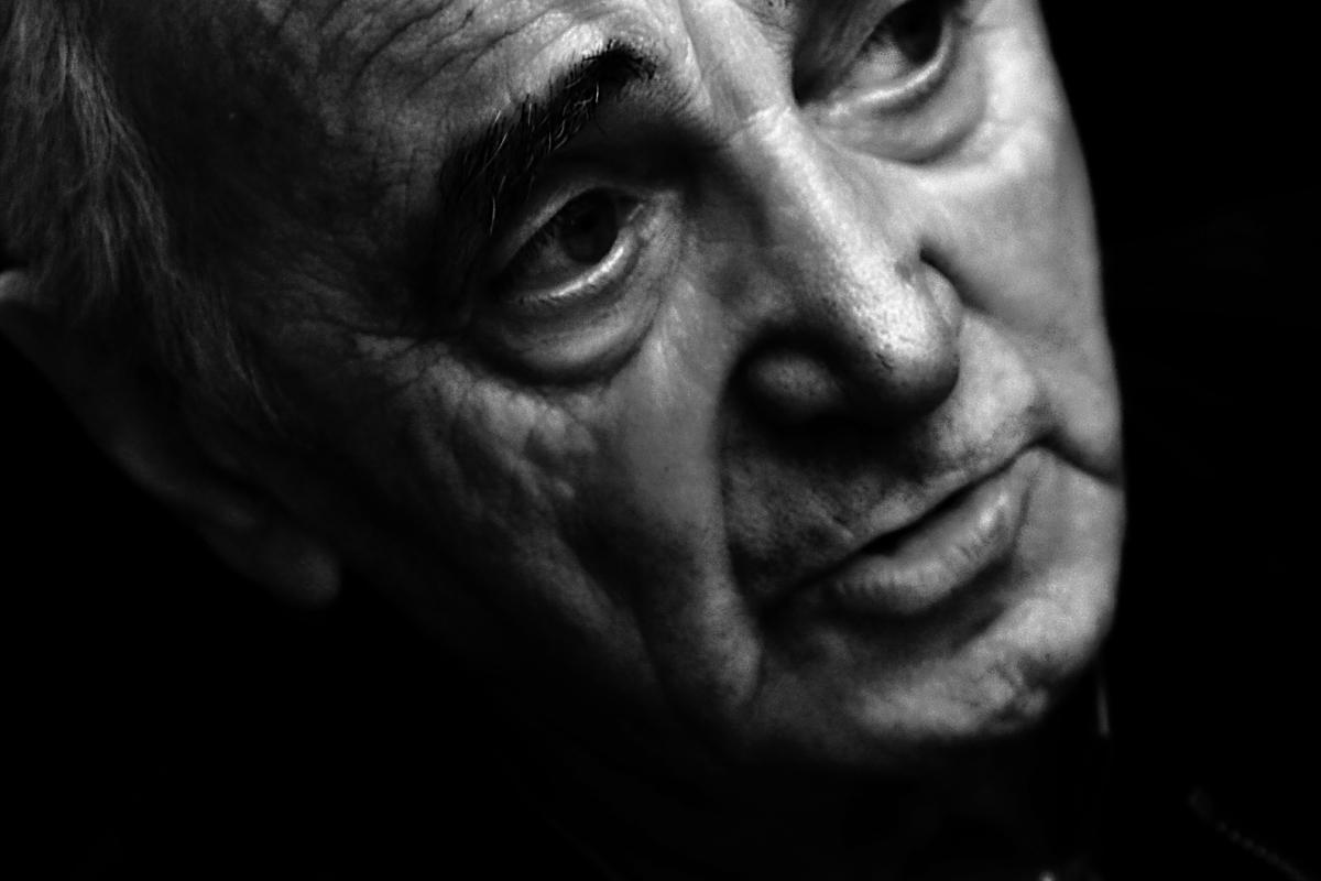 Découvrez tout sur Charles Aznavour avant tout le monde avec Purepeople ! Toutes les news photos exclusives vidéos de Charles Aznavour