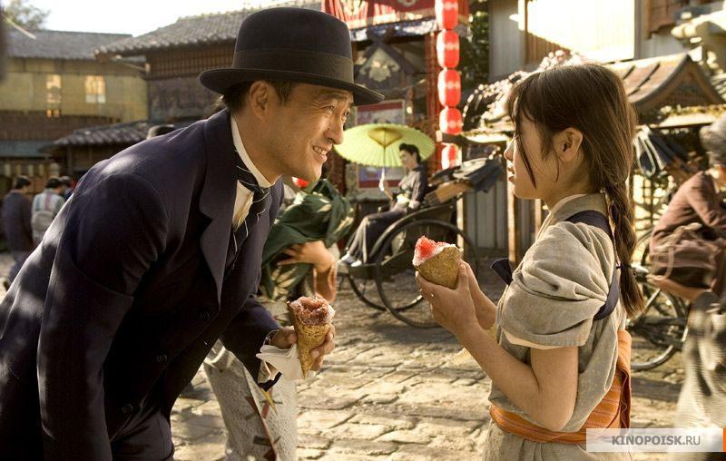 http://www.kinopoisk.ru/im/kadr/2/4/5/kinopoisk.ru-Memoirs-of-a-Geisha-245828.jpg