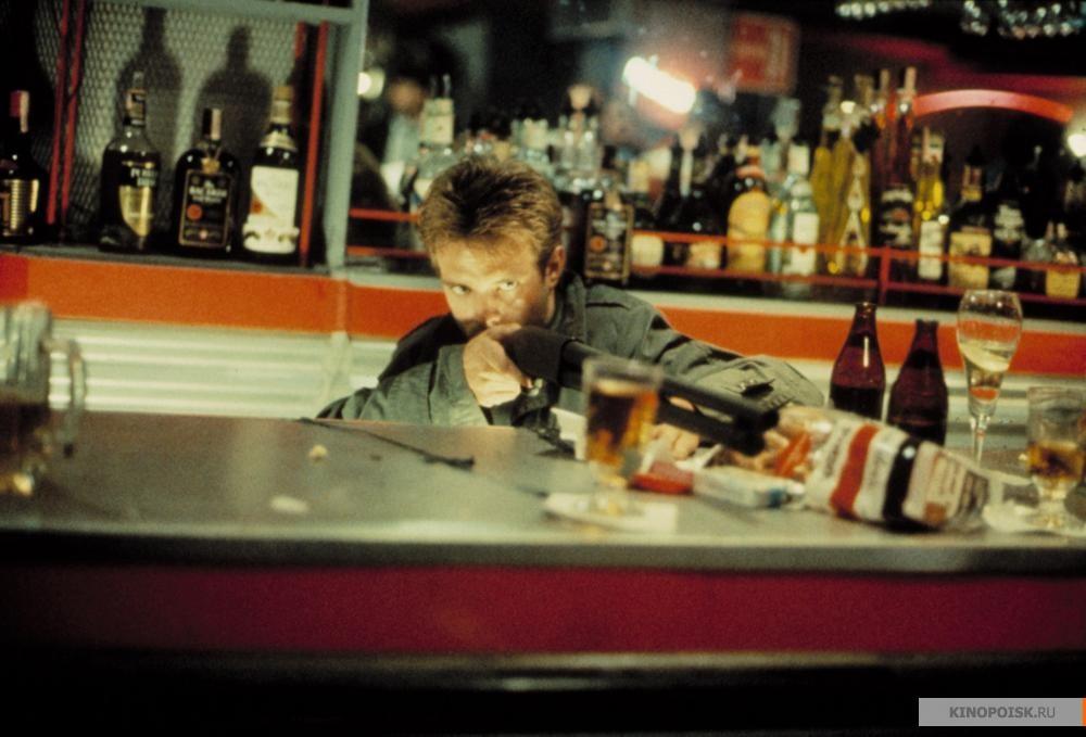 кадр №3 из фильма Терминатор