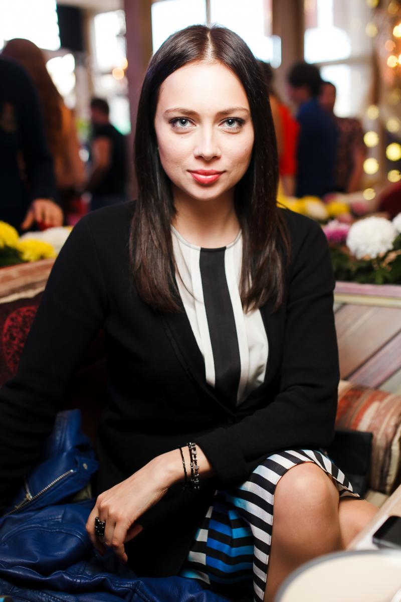 ��� ��������� ���� � ����� �������� ���������� �� ���������� ����������� ����� Starsru.ru