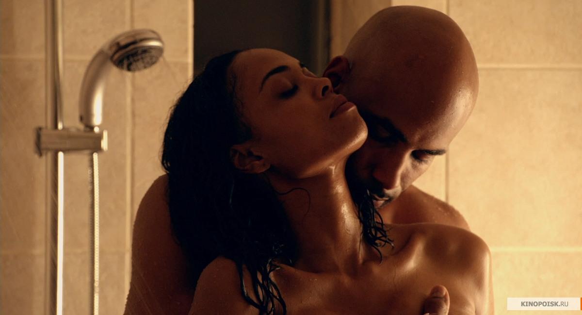 Порно фильмы беслатно онлайн