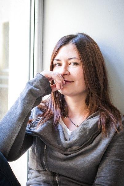 окончания актриса марина гладкая смотреть фото среднеоблиственны, цветение
