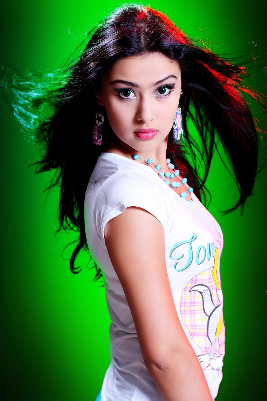 фото узбекский актрисалари действенный метод