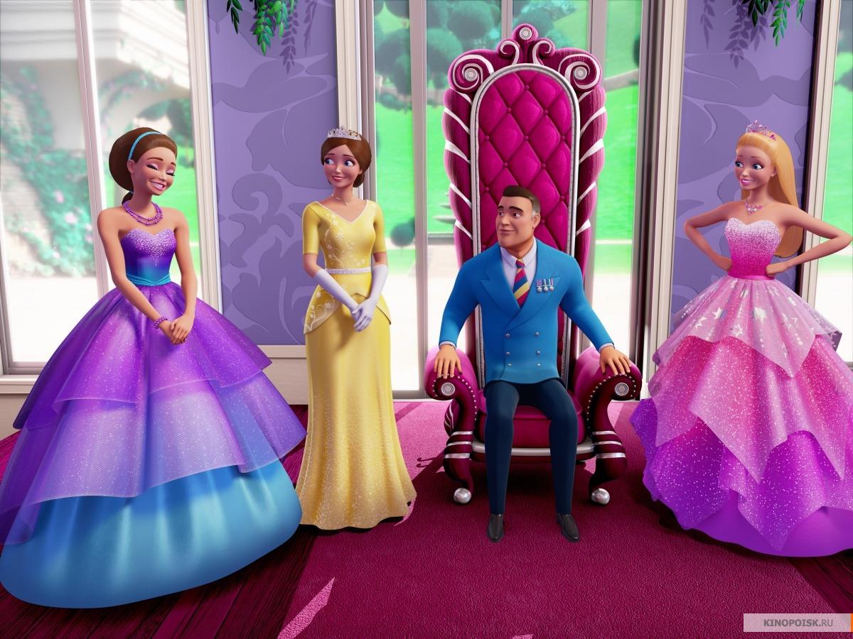Супер картинки принцесс