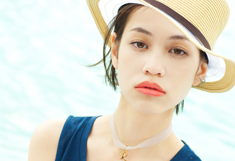 izuhara single women Izuhara's best free dating site 100% free online dating for izuhara singles at mingle2com our free personal ads are full of single women and men in izuhara looking for serious relationships, a little online flirtation, or new friends to go out with.