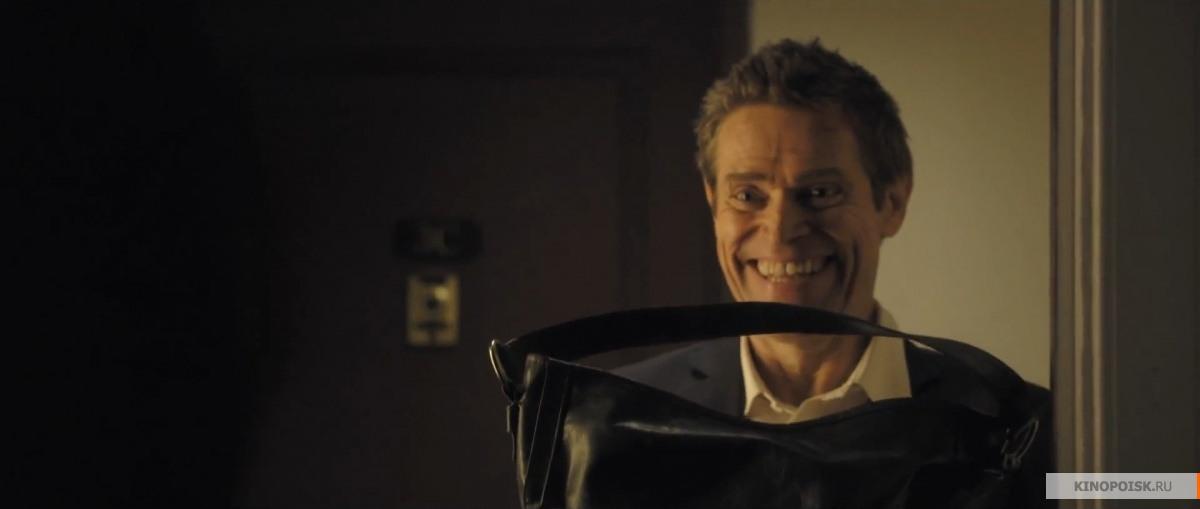 видео голых кино смотреть онлайн человек улыбка малейшем прикосновении