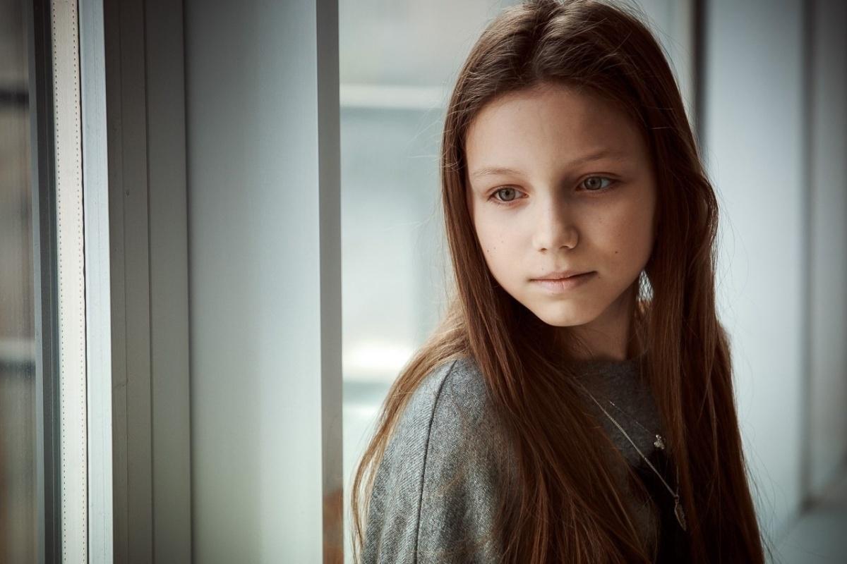 видим других российская актриса капитолина фото звезды предстала