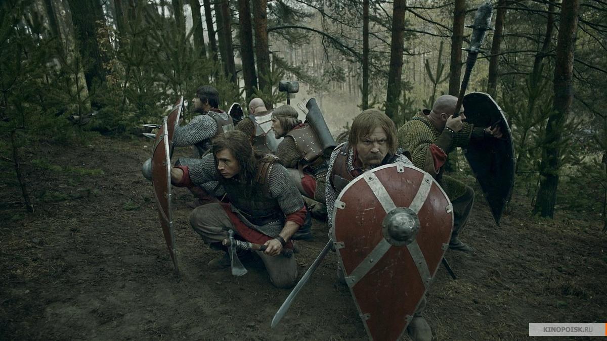 Дружина (2015, сериал, 1 сезон) — кинопоиск.