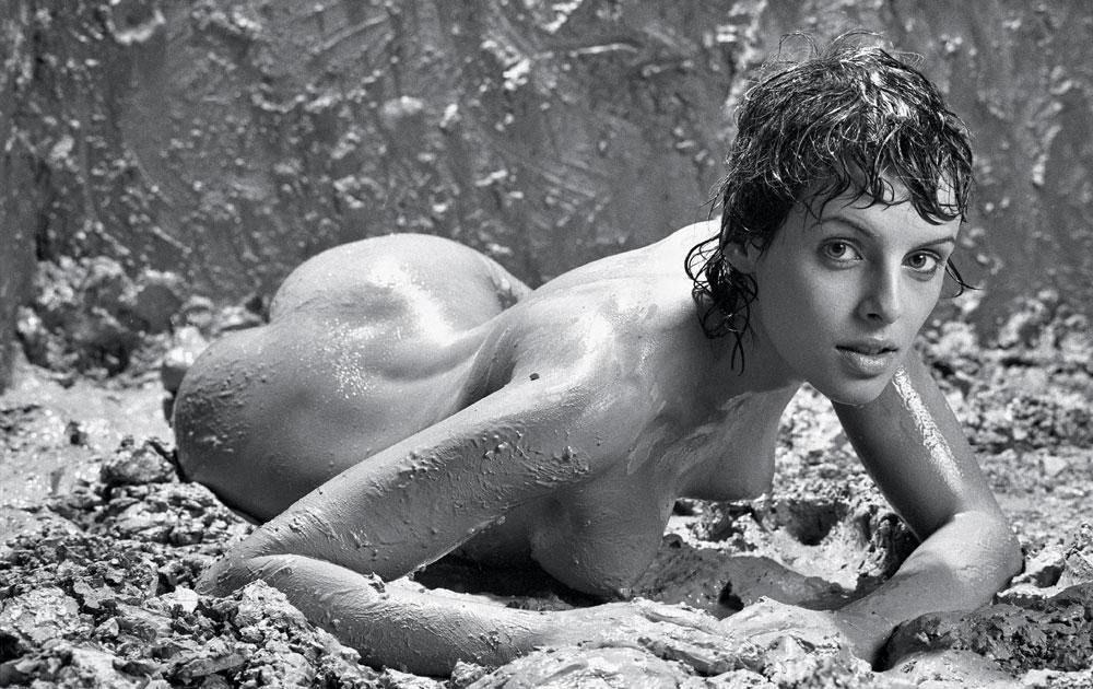 фото русских актрис голыми компании