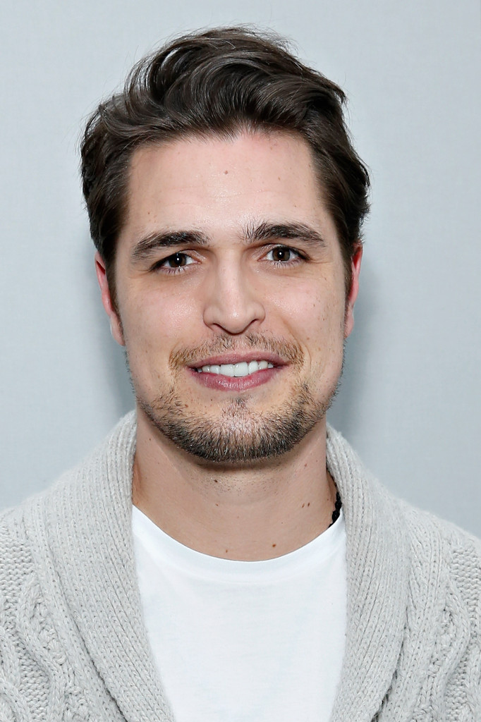 diogo morgado filhodiogo morgado filho, diogo morgado wife, diogo morgado lucia moniz, diogo morgado joana de verona, diogo morgado instagram, diogo morgado wikipedia, diogo morgado height, diogo morgado e cátia oliveira, diogo morgado, диого моргадо, diogo morgado jesus, diogo morgado married, diogo morgado facebook, diogo morgado interview, diogo morgado wiki, diogo morgado twitter, diogo morgado son of god, diogo morgado cátia oliveira, диого моргадо фото, diogo morgado 2015