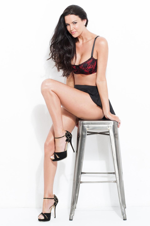 Kaitlyn Bristowe Nude Photos 82