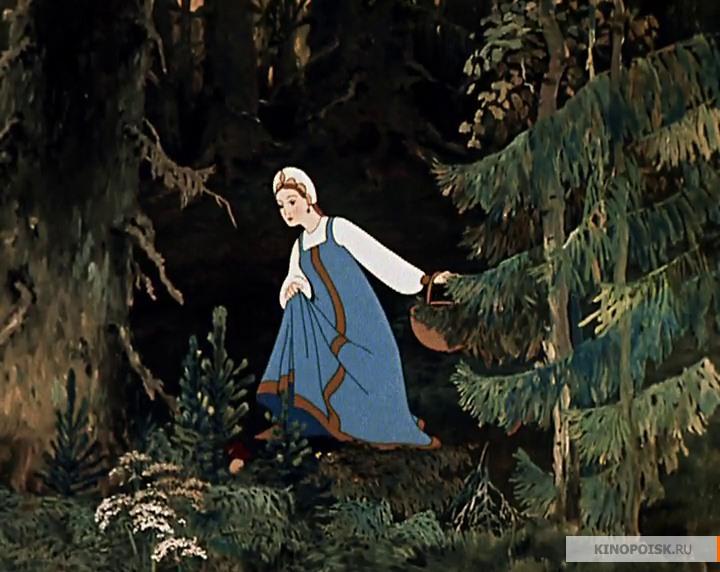 Короткие сказки для детей  Сказки онлайн читать