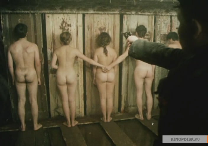 Фильмы Онлайн Советские Тюремные Лезби