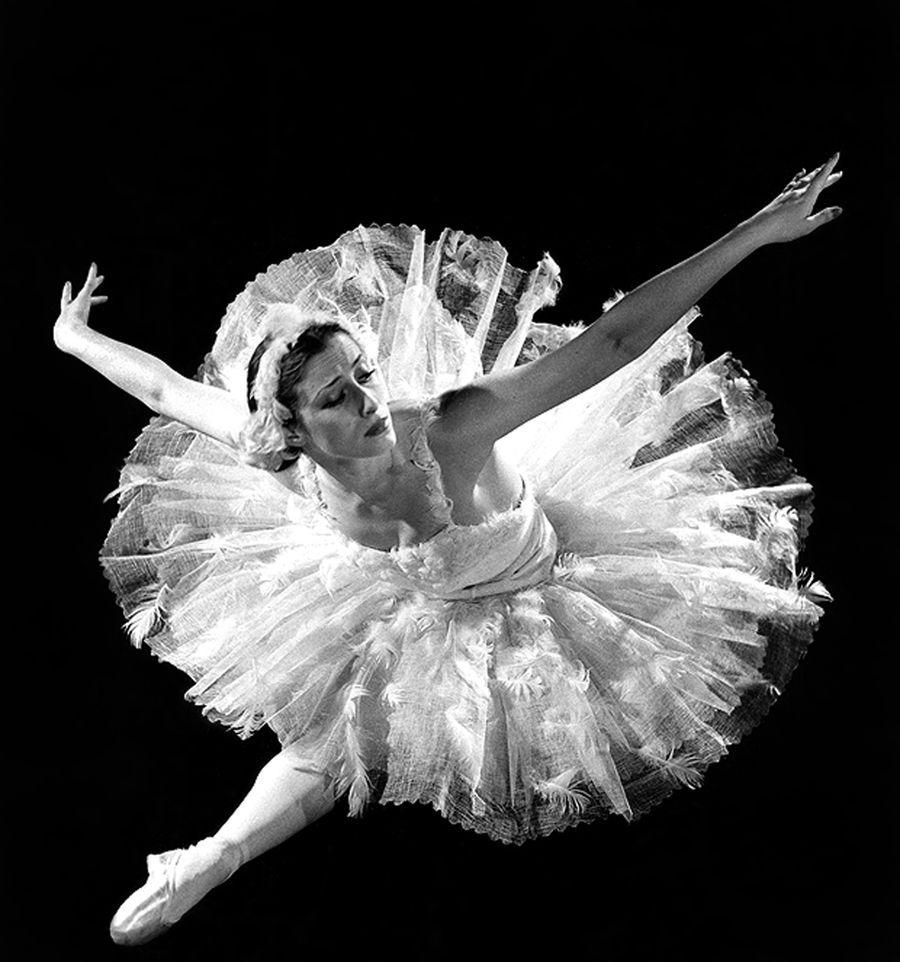 мягкой шляпы мой мир фото балерин соединение ацетальдегид появляется