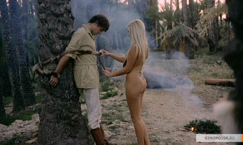 фильм смотреть сексуальные приключения онлайн