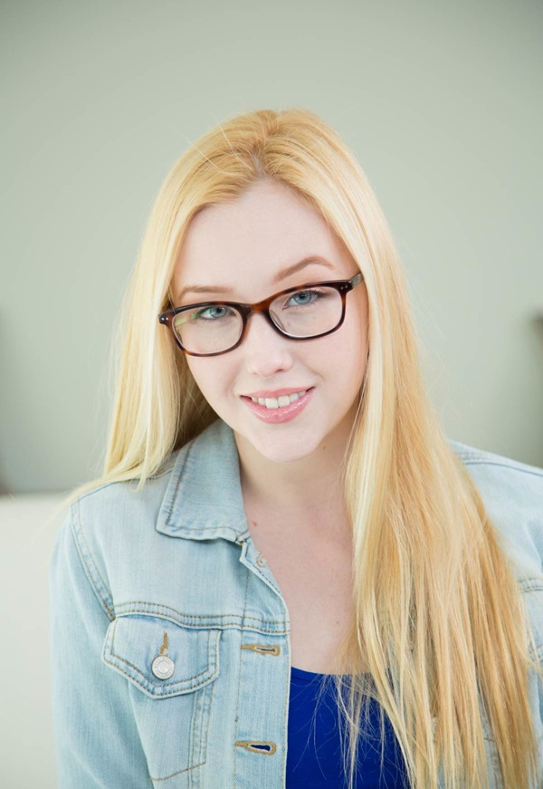 Samantha Rone Nude Photos 84