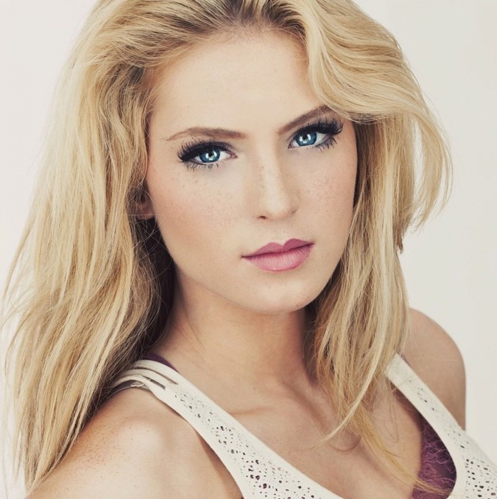 saxon sharbino youtube
