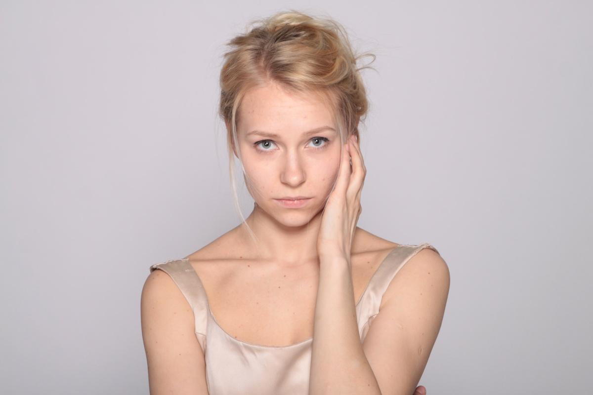 фото актрисы екатерина варченко что