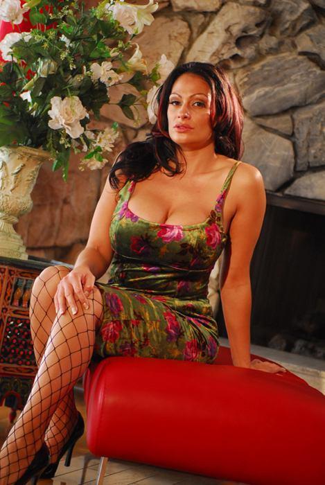 Top 10 Female Porn Stars