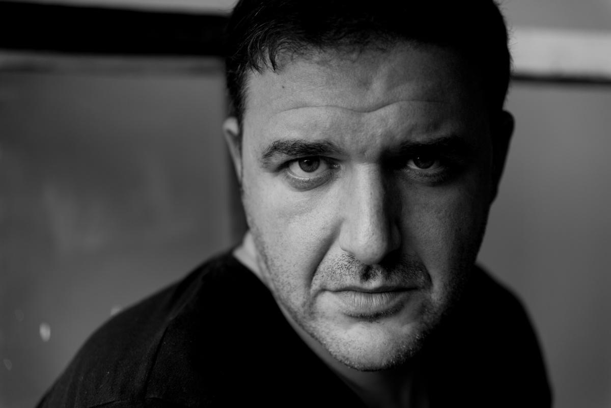«Чувства — ничто»: оставленный Ксенией Собчак Виторган откровенно о предательстве