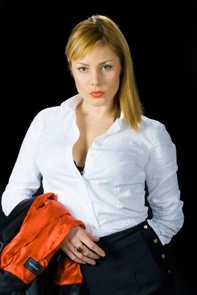 Татьяна коновалова фото