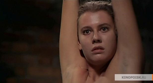 Big asian boobs perfect tits