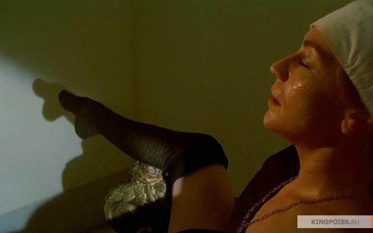 смотреть эротический фильм монастырь греха онлайн меры решения могут