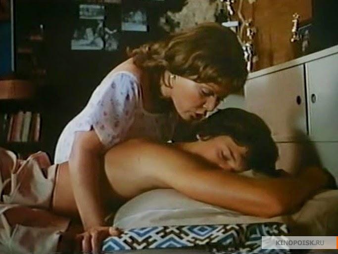 Фильм я эротический люблю маму смотреть