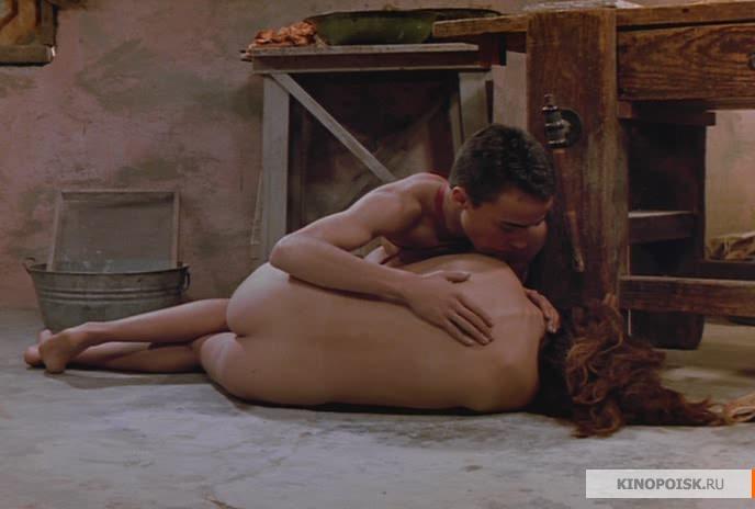 tamilsex-photo-gallery-in-angel-fire-ladies-of-walmart-breast-exposed