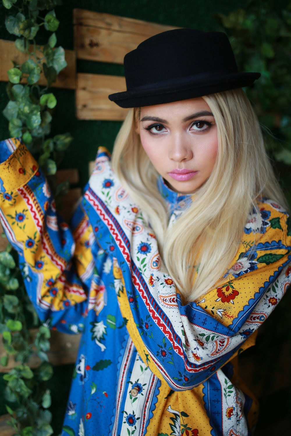 14m Followers 389 Following 2645 Posts See Instagram photos and videos from H A Y L E Y K I Y O K O hayleykiyoko