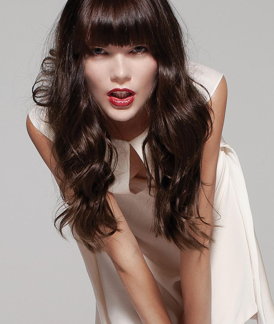 emma greenwell jeremy white