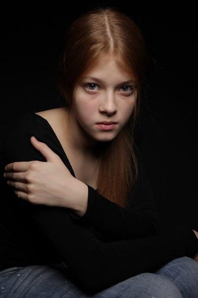 Фото: Валентина Ляпина / Кадр из «Валентина Ляпина» (2002