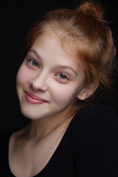 Валентина ляпина фото модельное агенство сосновка