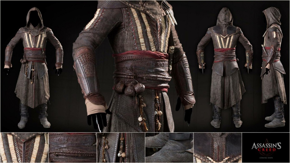 kinopoisk.ru-Assassin_27s-Creed-2774518.
