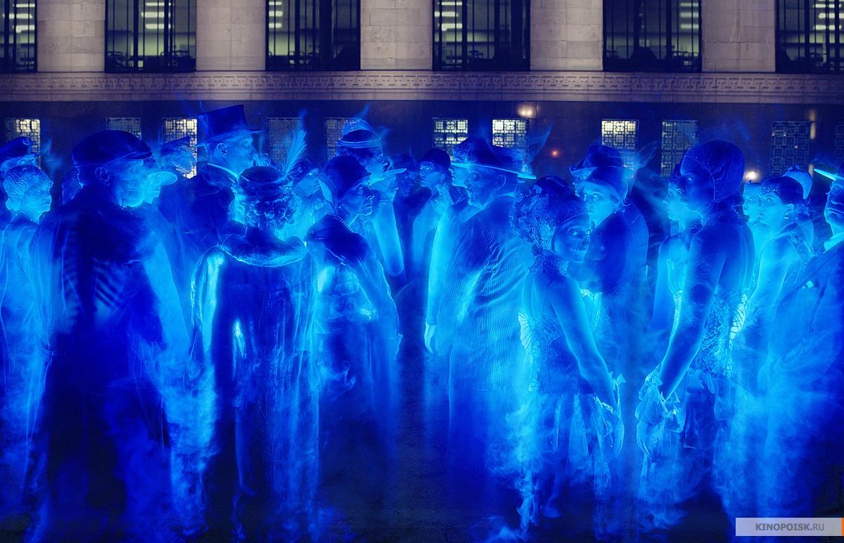 Картинки охотники за привидениями из фильма