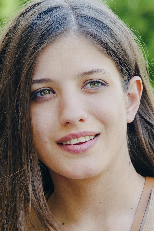 igri-vsego-anna-chipovskaya-foto