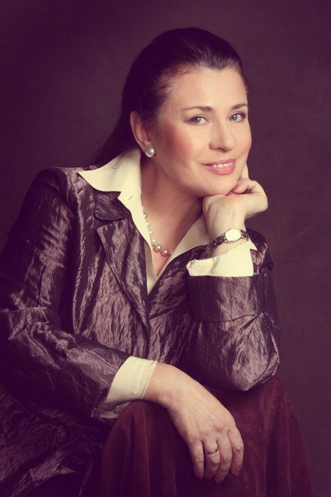 Женя долгова певица фото время времени