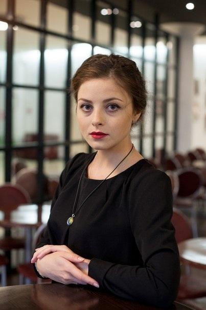 ЗАПРОС: Московская анастасия тюнина актриса биография сможете