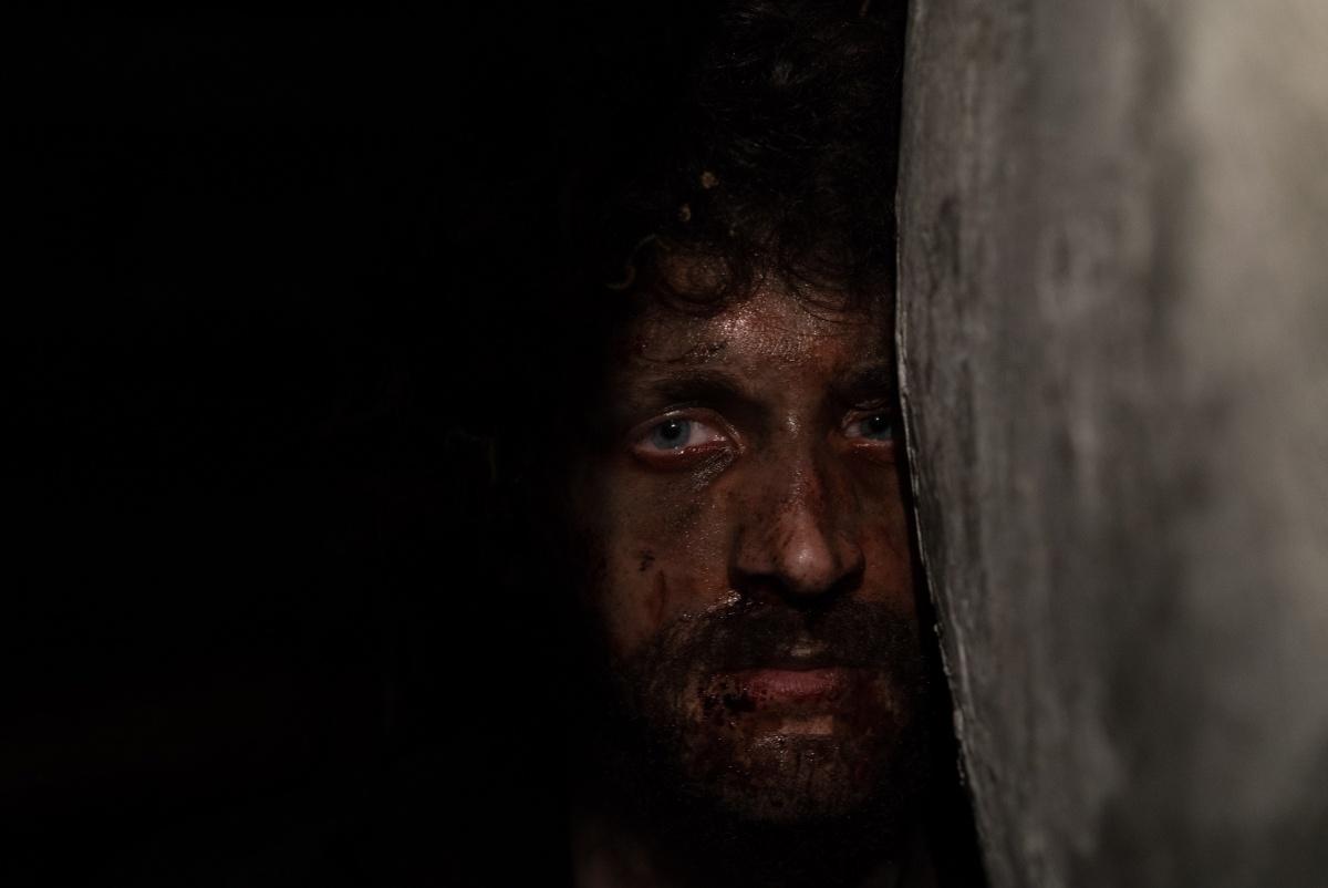 Российская премьера «Ведьмы из Блэр: Новой главы» запланирована на 6 октября.