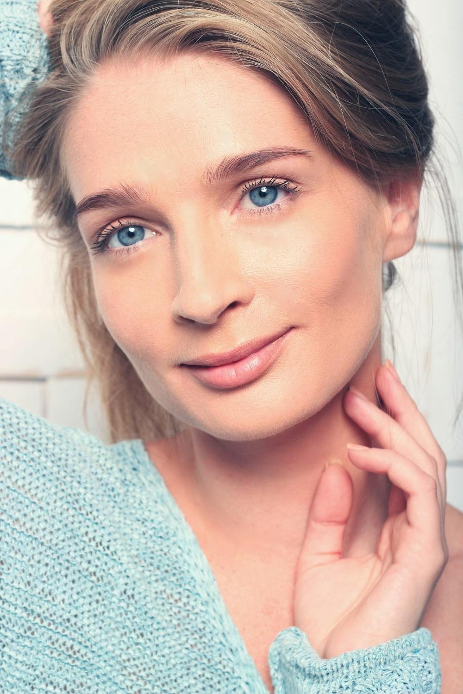 Фатима Горбенко  биография  актрисы Ближнего Зарубежья
