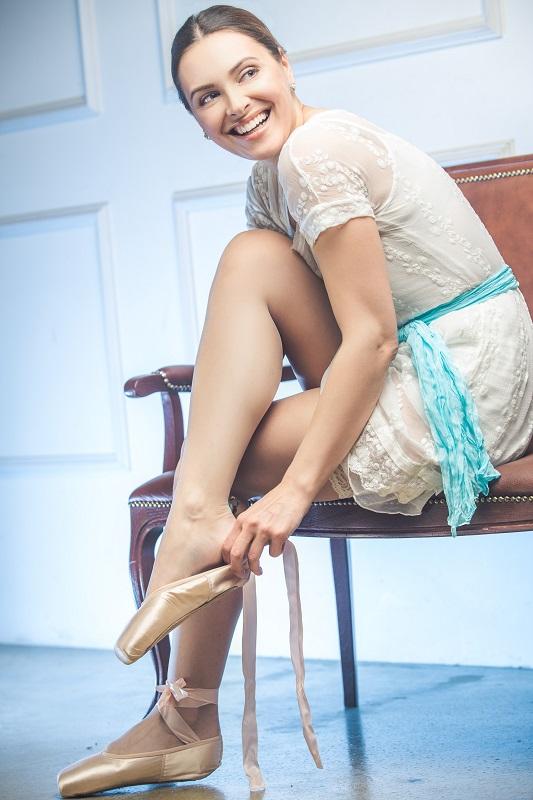 актриса ольга фадеева голая фото