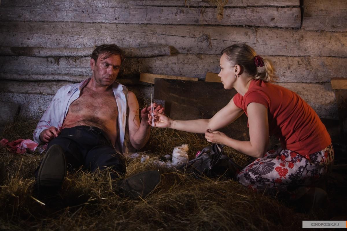 Русские фильмы  смотреть   IVIRU